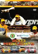 V8 Supercars Australia Championship Series