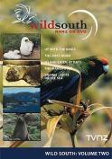 Wild South - Volume 2 [Region 4]