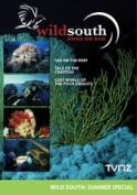 Wild South - Summer Special [Region 4]
