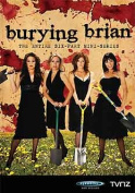 Burying Brian [Region 4]