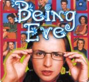 Being Eve [Region 4]