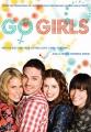Go Girls [Region 4]