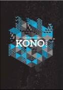 Loop Select 009: Kono [CD/DVD]