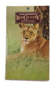 Lion Country