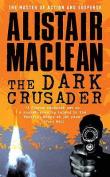 The Dark Crusader