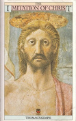 The Imitation of Christ [LAT]