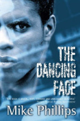 The Dancing Face