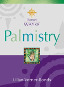 Thorsons Way of Palmistry