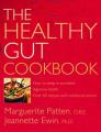The Healthy Gut Cookbook