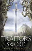 The Traitor's Sword