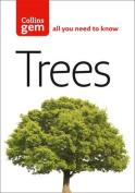 Trees (Collins GEM)