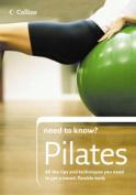 Pilates (Collins GEM)