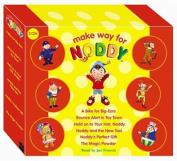 Noddy Gift Pack [Audio]