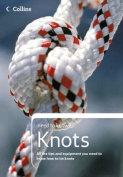 Knots (Collins Need to Know?)