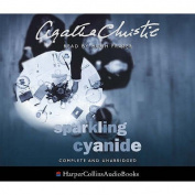 Sparkling Cyanide [Audio]