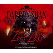 Lord Loss [Audio]