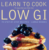 Learn to Cook Low GI