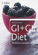 GI and GL Diet