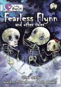 Fearless Flynn and Other Tales