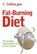 Fat-Burning Diet