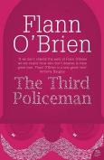 The Third Policeman (Harper Perennial Modern Classics)