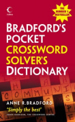 Collins Bradford's Crossword Solver's Pocket Dictionary