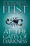 At the Gates of Darkness (The Riftwar Cycle