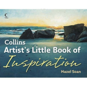Collins Artist's Little Book of Inspiration.