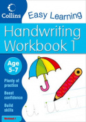 Practice In The Basic Skills - English Book 1