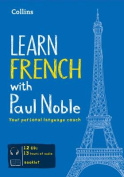 Learn French with Paul Noble - Complete Course [Audio]