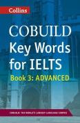 COBUILD Key Words for IELTS