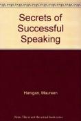 Secrets of Successful Speaking