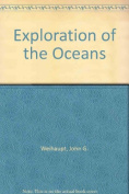 Exploration of the Oceans