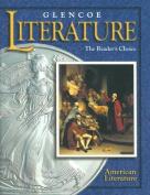 Glencoe Literature