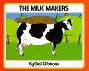 Milk Makers
