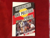 Aborigines and Political Power