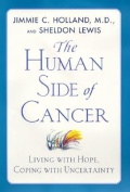 Human Side of Cancer
