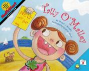 Tally O'Malley (MathStart 2)
