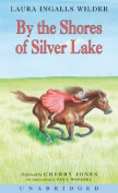 By the Shores of Silver Lake CD [Audio]