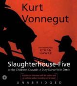 Slaughterhouse Five CD [Audio]