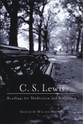 C.S. Lewis Readings for Meditations