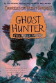 Ghost Hunter (Chronicles of Ancient Darkness