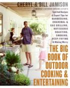 Big Book of Outdoor Cooking/En