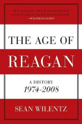 The Age of Reagan