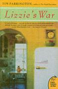 Lizzie's War: A Novel (Plus)