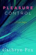 Pleasure Control (Avon Red)
