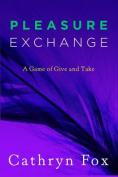 Pleasure Exchange (Avon Red)