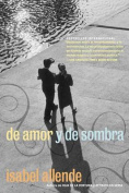 de Amor y de Sombra [Spanish]