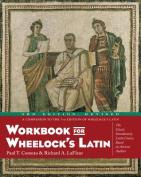 Wheelock's Latin: Workbook