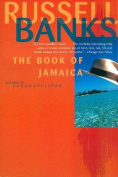 The Book of Jamaica
